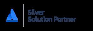SaaSJet is Atlassian Silver solution partner